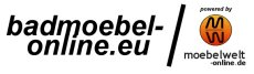 badmoebel-online.eu