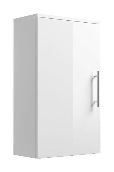 Hängeschrank Salona weiß 40cm