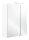 Spiegelschrank weiß 60cm LED-Beleuchtung